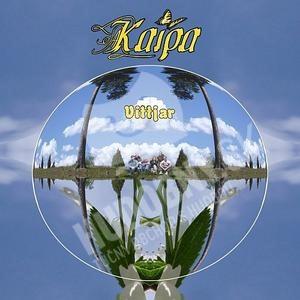 Kaipa - Vittjar od 14,77 €