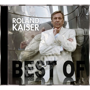 Roland Kaiser - Best Of od 10,49 €