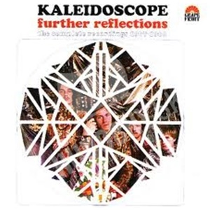 Kaleidoscope - Further Reflections od 23,54 €