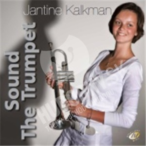 Jantine Kalkman - Sound of the Trumpet od 0 €