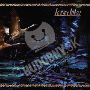 Kama Loka - Kama Loka od 21,99 €
