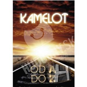 Kamelot - Od A do Z od 32,78 €
