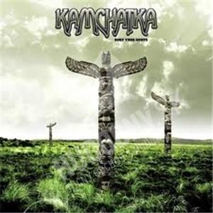 Kamchatka - Bury Your Roots od 17,72 €