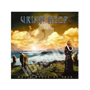 Uriah Heep - Celebration od 7,26 €