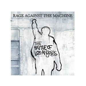rage against the machine voice of the voiceless