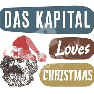 Das Kapital - Loves Christmas od 20,94 €