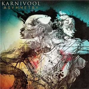 Karnivool - Asymmetry od 20,44 €