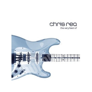Chris Rea - The Very Best Of od 10,49 €