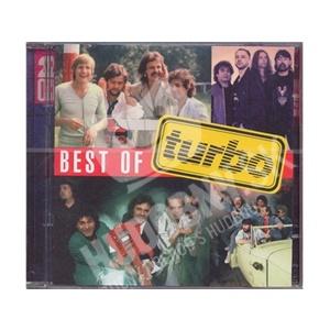 Turbo - Best Of od 9,89 €