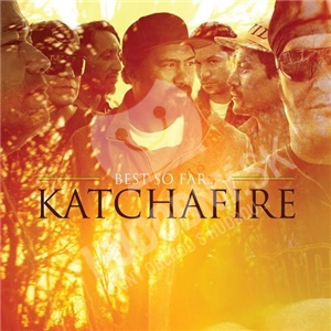 Katchafire - Best So Far od 23,86 €