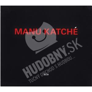 Manu Katché - Manu Katché od 26,97 €