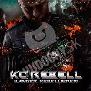 KC Rebell - Banger Rebellieren od 26,94 €