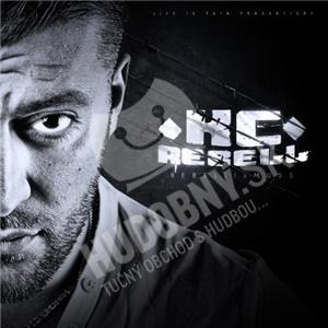 KC Rebell - Rebellismus od 28,42 €