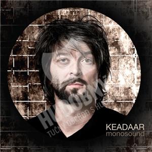 Keadaar - Monosound od 0 €