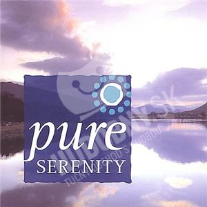 John Keech - Pure Serenity od 23,44 €