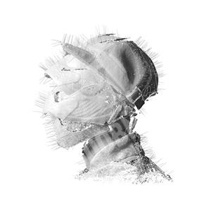 Woodkid - Golden Age od 14,99 €