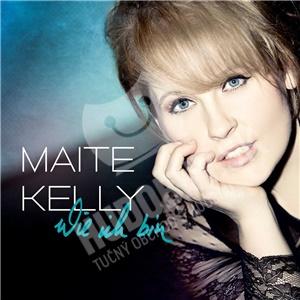 Maite Kelly - Wie ich bin od 27,99 €