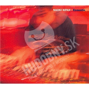 Naoki Kenji - Ecoustic od 20,51 €