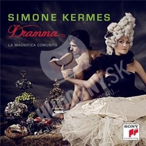 Simone Kermes - Dramma od 12,99 €