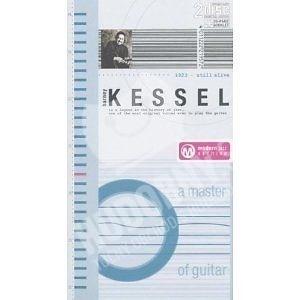 Barney Kessel - Barney Kessel, Salute To Charlie Christian od 5,62 €