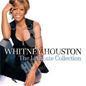 Whitney Houston - The Ultimate Collection od 8,99 €