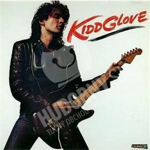Kidd Glove - Kidd Glove od 16,57 €