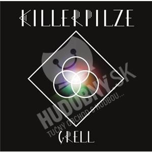 Killerpilze - Grell od 11,99 €