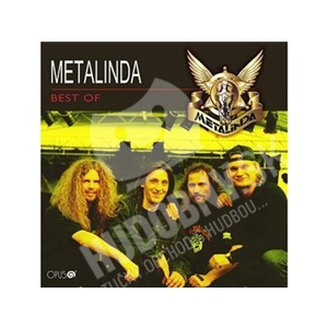 Metalinda - Best of od 8,99 €