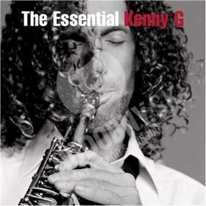 Kenny G - Essential od 14,99 €