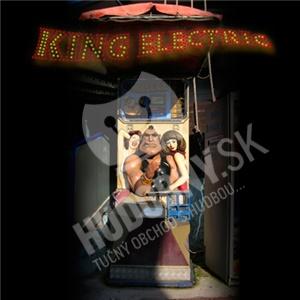 King Electric - King Electric od 28,21 €