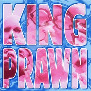 King Prawn - First Offence od 11,18 €