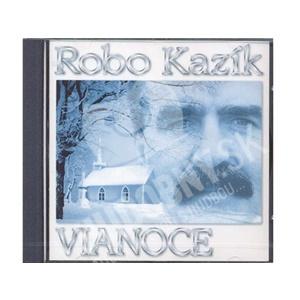 Robo Kazík - Vianoce od 10,99 €