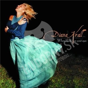 Diana Krall - When I Look in Your Eyes od 8,99 €