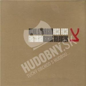 Max Klezmer Band - Hush Hush od 21,95 €