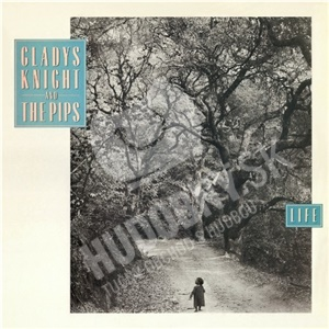 Gladys Knight And The Pips - Life od 21,15 €