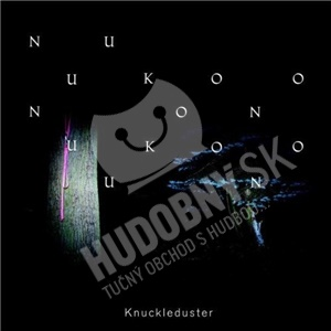 Knuckleduster - Nuukoono od 21,01 €