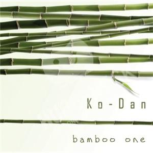 Ko-Dan - Bamboo One od 19,27 €