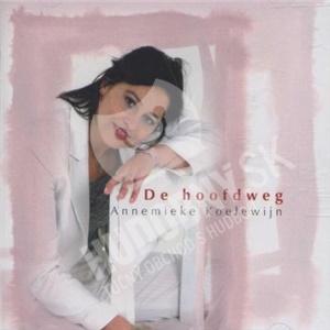 Annemieke Koelewijn - De Hoofdweg od 16,79 €