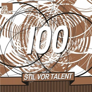 Oliver Koletzki - Stil Vor Talent 100 od 29,23 €