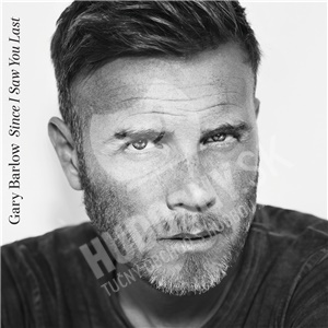 Gary Barlow - Since I Saw You Last od 13,99 €