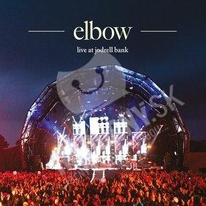 Elbow - Live At Jodrell Bank od 18,47 €