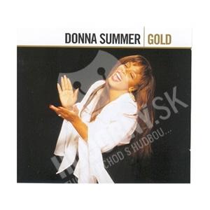 Donna Summer - Gold od 9,99 €