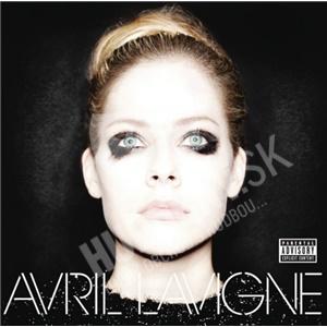 Avril Lavigne - Avril Lavigne od 13,49 €