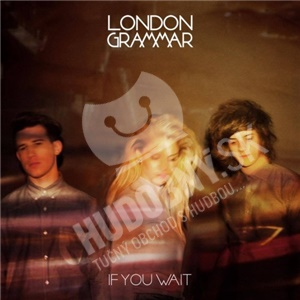 London Grammar - If You Wait od 19,99 €