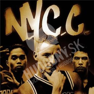 N.Y.C.C. - Greatest Hits od 5,22 €