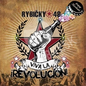 Rybičky 48 - Viva la Revolución od 8,24 €