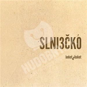 Slniečko - Bekot a Blakot od 11,49 €