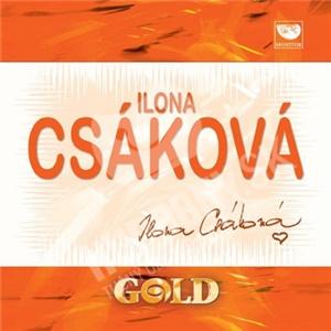 Ilona Csáková - Gold od 0 €