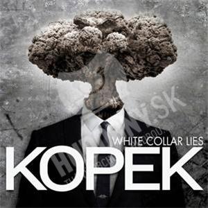 Kopek - White Collar Lies od 8,16 €