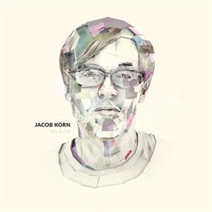 Jacob Korn - You & Me od 18,56 €